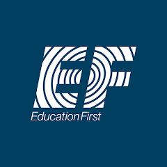 EF International Language Campuses