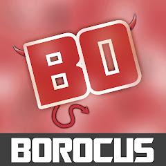 Borocus