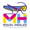 Miguel Hidalgo TV