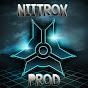 Skype NiitroxYTB Et Nouvelles Chaine Niitrox GFX/GAMER