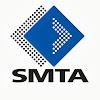 Surface Mount Technology Association (SMTA)