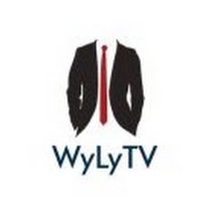 WyLyTV