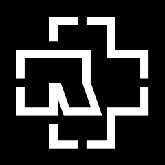 Rammstein Official
