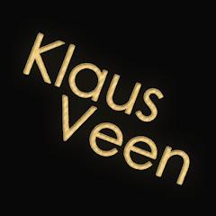 Kelvin van Veenendaal