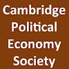 St Catharine's Political Economy Seminars