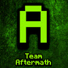 MC Team Aftermath