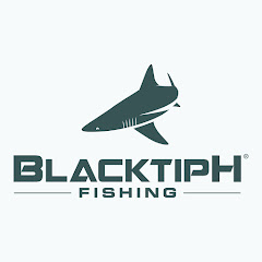 BlacktipH