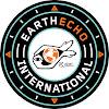 EarthEcho International