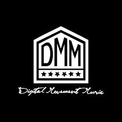 Digital Movement Music LLC.