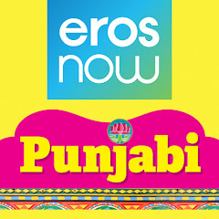 ErosNow Punjabi's channel picture