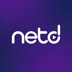 netd music world's channel picture