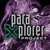 ParaXplorer Project