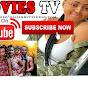 Naija Best Videos