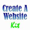 createawebsitekit