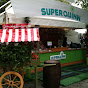 Superquinnfood