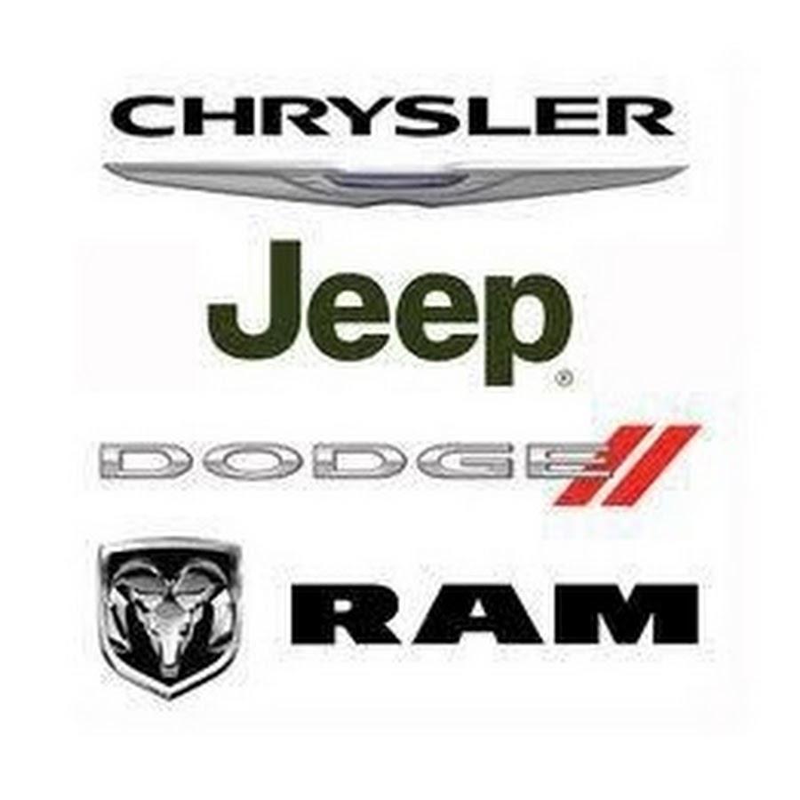 Eastside Dodge Chrysler Jeep Ram FIAT