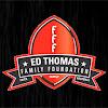 Ed Thomas Family Foundation