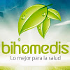 BIHOMEDIS