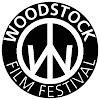 Woodstock FilmFest
