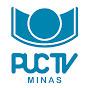 Giro PUC TV Minas