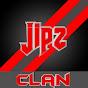JiPzClan