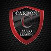 Carbon Auto Leasing