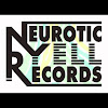 NeuroticYellRecords