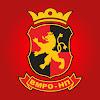 ВМРО Народна партија