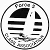 Force 5 Class Association