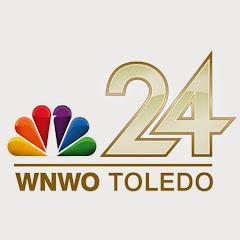 NBC 24 WNWO