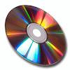 Lapau VCD Ajoo