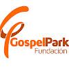 gospelparktv
