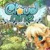 CloudNineF2PMMO
