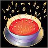 Newmediasoup Engaging Multimedia
