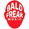 Bald Freak Music