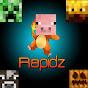 RapidRage1904
