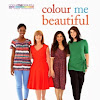 Colour Me Beautiful UK Official Channel