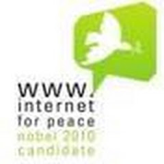 internetforpeace