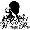 WittegenPress
