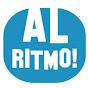 AL RITMO PROMOTIONS
