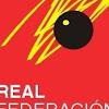 Real Federación Española de Squash