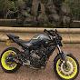kiwi moto