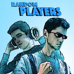 Avatar de Random Players