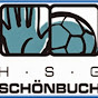 HSGSchoenbuch