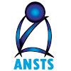 ANSTS SENEGAL