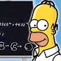 Dse Maths