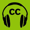Creative Commons kingdom│free music for monetize