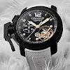 GRAHAM Watchmakers