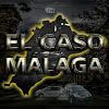 El Caso Málaga Video