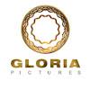 """Film company """"Gloria Pictures"""""""